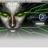 System Shock 2 がGOG.comで配信開始、高画質化MOD紹介
