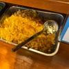 丸亀製麺の美味しい食べ方