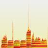 perf + Flame Graphs で Linux カーネル内のボトルネックを特定する