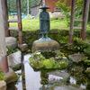 弘法清水[上越市牧区棚広]【新潟県の名水】