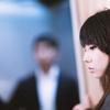【取材記事】奨学金を返すために働く新人OL、副業風俗で働く生活