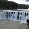 九州の旅(34)滝④沈堕の滝
