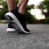 【Redcord】マラソンで使う足首の可動域を広げる トータルワークアウトでレッドコード8回目