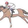 【府中牝馬ステークス 2021 予想】追い切り・ラップ適性・レース傾向考察 & 各馬評価まとめ / フレッシュなのが今年のポイント