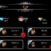 "【Mystic Castle】DLC""罪の源""を購入してみた"