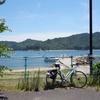 『直島』をサマポケ聖地巡礼のついでに散策してきた。