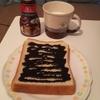 簡単!料理ができなくても作れるバレンタインのネタチョコ食べ物(料理番外編その2)