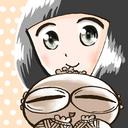漫画家うめぼしのブログ