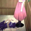 【感想】ひぐらしのなく頃に 卒 第6話「梨花の心を折るために仲間たちに梨花を殺害させていく沙都子」【レビュー】