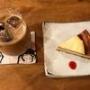 愛知で頂いたご飯とスイーツのお話。