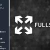 【Unity】Unity エディタの各ウィンドウをフルスクリーン表示できる「Fullscreen Editor」紹介($10.80)