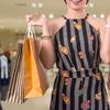 【第8回】セット率アップの2大手法~店舗マーチャンダイジングと接客〜 / ファッション販売基礎講座【全10回】