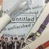ARASHI LIVE TOUR 2017-2018「untitled」《嵐》