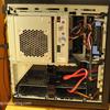 windows10 クリーンインストール時に M.2 PCIe x4 NVMe SSD 認識しない問題について&DELL XPS 8930 、XPSタワー スペシャルエディション プレミアム・VR(初感・感想レビュー)デスクトップ