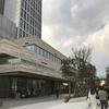 東京写真10選その22(二子玉川・上野毛編)