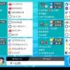 【ポケモン剣盾シングルS5最終919位】 ネギガナイト隊長による厨ポケ狩り講座【改】