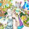 最後のお正月休み✨いっぱい楽しみました*.(๓´͈ ˘ `͈๓).*︎💕