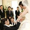 神戸で結婚式が500円~!ブライダル学生が創る結婚式が感動なのだ。