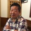 ピアノマン・中村達郎