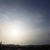 6月23日(月)曇り