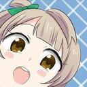 Ryuya IIDX