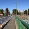 まち歩き 〜上野から末広町へ〜