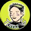 いつも見ている「自転車系Youtuber」と「自転車系ブログ」を紹介します♪