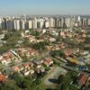都市と建築のブログ vol.16 ブラジル・クリチバ:まちの主人公は人。
