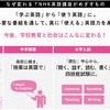NHKラジオ講座2018春のリニューアルについて思うこと