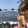 三国の海〜❤
