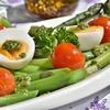 【ダイエット】5キロ痩せた朝断食【メリット3つ】 アラフォーニュース