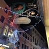 ベネチア【ホテルプリンチぺ】宿泊レポ