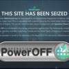 DDoS攻撃の背景を知りたい(Webstresser編 1/2)