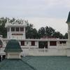 まさかのディズニーランドで迷子!?夢の国の隅にある迷子センターは 親子の出会いの場!? ~2004年10月・Disney旅行記・我が家がDisneyを大好きになった訳( *´艸`)【4】