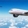 【マリオット】忘れてた提携航空会社ボーナスキャンペーンで2,000ポイント獲得