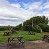 イギリスゴルフ #4|Trent Park Golf Course|ロンドン北部のパブリックコース