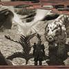 【FF14】四聖獣奇譚を分析してみた 青龍編
