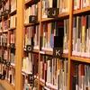 【タイトル秀逸本8選】本の購買はタイトルに釣られるところから始まる