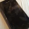 【スマホレビュー】Galaxy S SC-02B Android初期の傑作端末。リーズナブルなのでROM焼きにはオススメ