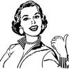 貧困時代になぜ貧困になろうとするの?普通の主婦が【0円】で月商【150万円】稼いだ「せどりを成功させる4つの極意」