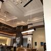 Gallery Kitchen at Hyatt Place Princeton(Princeton, NJ, USA):2018年6月26日・朝食