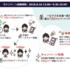 【ハピタス友達紹介】当ブログからの登録で700円(9/30までの最高金額)