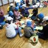1・2年生 おもちゃ大会