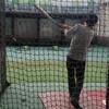 IT時代は野球少年にも便利