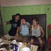 カンボジアで睡眠強盗!睡眠薬を盛られ起きた場所〜俺みたいになるな!しくじり談〜