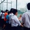 県大会個人戦未消化試合