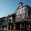 第51回おたる潮祭りに合わせて小樽市内を散歩してきた