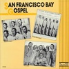 Gospel Heritage HT314 (Interstate Music Ltd.)