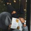 1日が2倍楽しめる【30分達成法】で読書の秋はじめました。