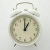 分散投資:「時間分散」は得なのか?
